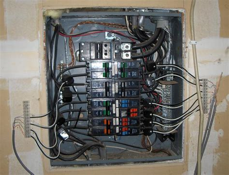 Where I The Inside Fuse Box For A 01 Town Country by Power Monitor