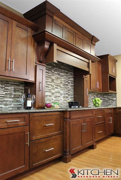 95 Best Shaker Style Cabinets Images On Pinterest  Shaker. Old Fashioned Living Room Ideas. Purple Accent Wall In Living Room. Carpet In Living Room Or Laminate. Red And Yellow Living Room Design. Grey Couch Living Room Design. Living Room Wall Decor Amazon. Living Room Corner Desk. Small Apartment Living Room Arrangement