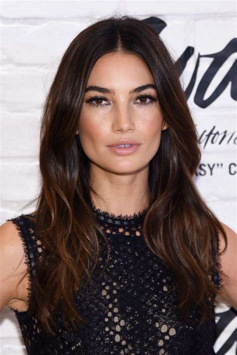 the 13 best hairstyles for square faces hair ideas