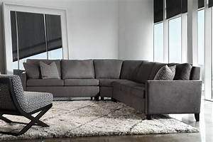 25 best macys leather sofas sectionals for Sectional sofa set up