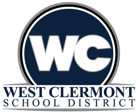 transportation department west clermont local schools