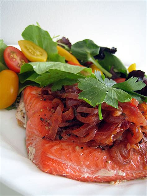 how to bake salmon how to cook salmon how to bake salmon