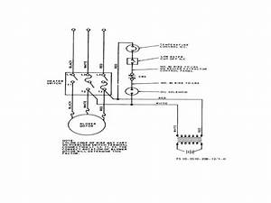 Wiring Diagrams   One Wire Alternator Conversion Kit Delco Remy
