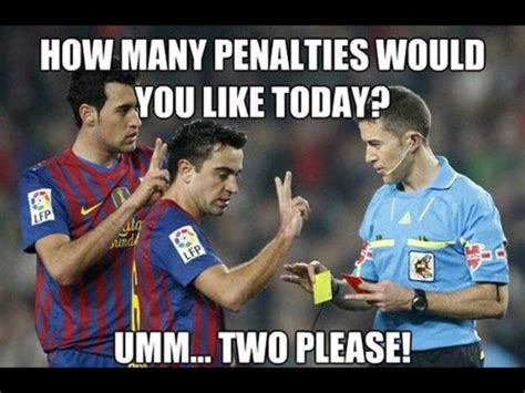 Funny Memes Soccer - 20 very funny soccer images and photos