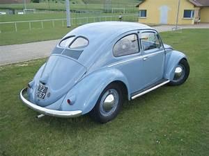 Volkswagen Saverne : location volkswagen coccinelle de 1951 pour mariage bas rhin ~ Gottalentnigeria.com Avis de Voitures