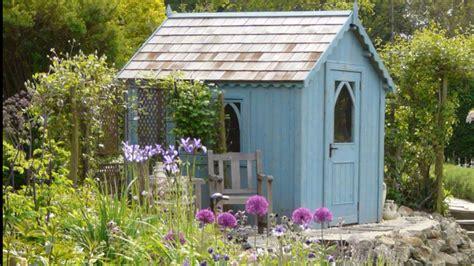 sheds lisburn posh sheds ni ballygowan garden sheds timber play