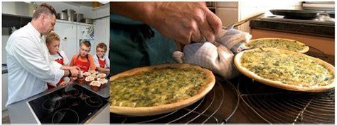 atelier de cuisine gourmande namur capitale de la wallonie gourmande