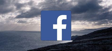 Does Facebook Own My Photos?
