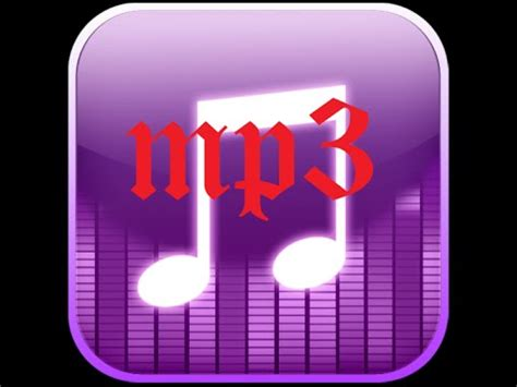 Proceed with caution, as ripping audio comes with risks. Download mp3 songs, free download songs, mp3 music ...