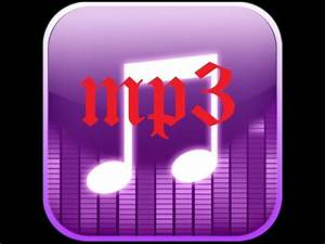 Mp3 Download Free : download mp3 songs free download songs mp3 music download youtube ~ Medecine-chirurgie-esthetiques.com Avis de Voitures
