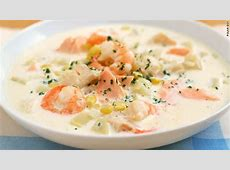 National Seafood Bisque Day 2017 Free Printable 2019