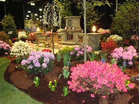 gardening ct digs