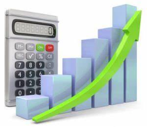 Perioden Berechnen : betriebsergebnis berechnen formel erkl rung beispiel ~ Themetempest.com Abrechnung