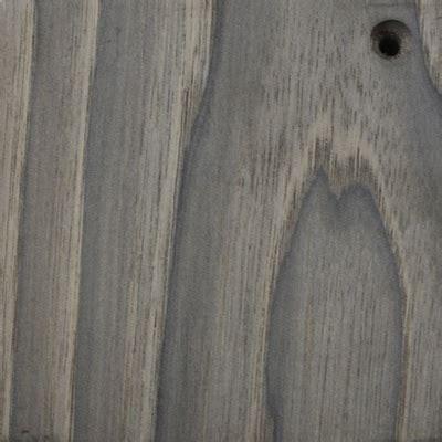 salvage reactive stain weatherwood stains