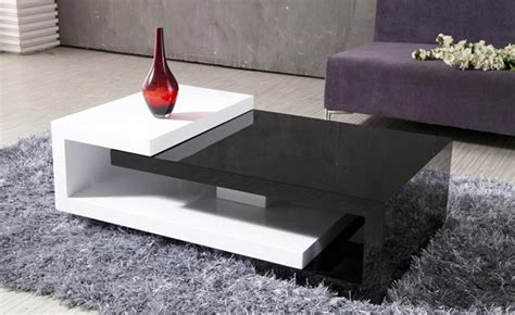 15 Modern Center Tables Made From Wood  Home Design Lover. Best Quality Kitchen Cabinets For The Price. Wholesale Kitchen Cabinets For Sale. Add Crown Molding To Kitchen Cabinets. Refinishing Old Kitchen Cabinets. Glass Handles For Kitchen Cabinets. Color For Kitchen Cabinets Pictures. Kitchen Paint With White Cabinets. Under Kitchen Cabinet Tv
