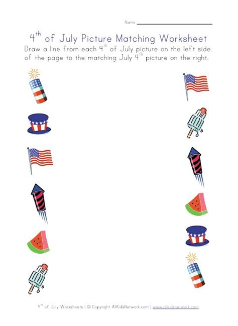 july pictures matching red white blue pinterest