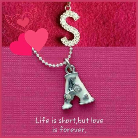 life  short  love    images  love