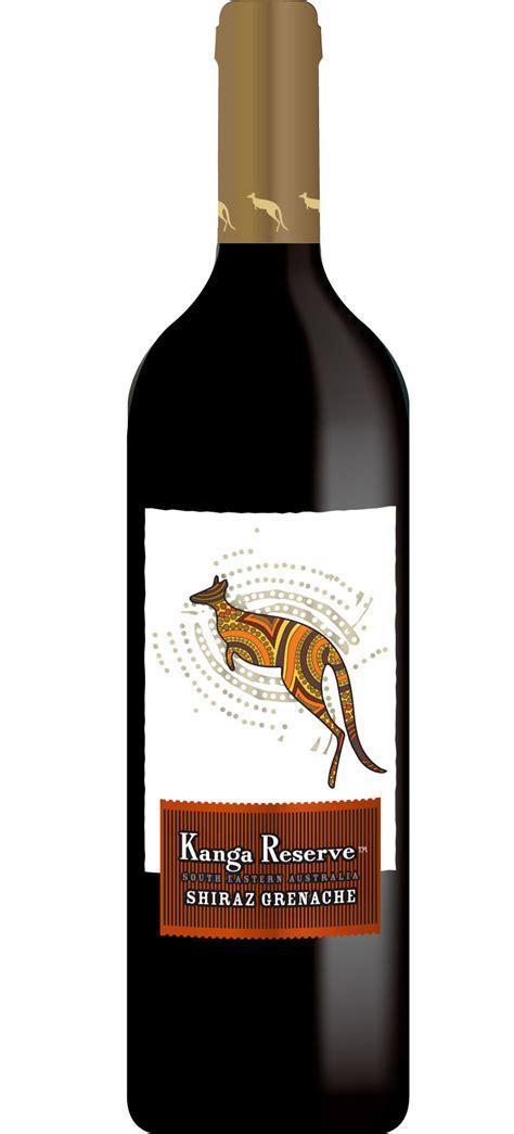 eye catching wine label designs  inspiration