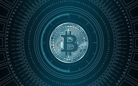 Your bitcoin paper wallet is ready and now the cryptos can be stored using the public address on the top left. How to Create a Bitcoin Wallet Address from a Private Key - Coindoo