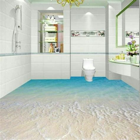 fliesen badezimmer ideen 3d fliesen ideen f 252 r das badezimmer badezimmer