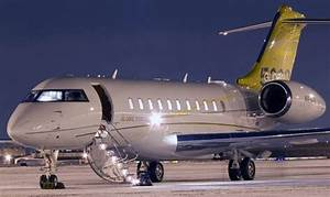25 Phenomenal Private Jets Owned By Celebs WotsBuzzin