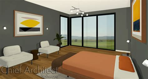 Chief Architect Home Designer Interiors 2015 by Chief Architect Home Designer Architectural 2018 Pc Mac
