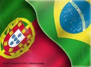 30000 Livres En Euros : software livre para o brasil em microsoft ~ Dailycaller-alerts.com Idées de Décoration