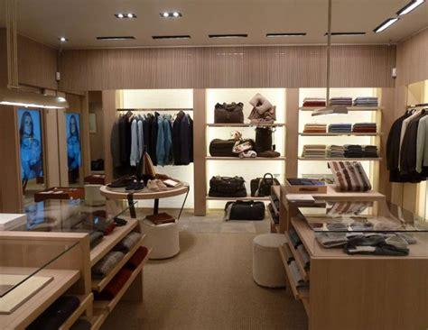 Shop Furniture by Retail Shop Interior Designers Vadodara Archives Spandan