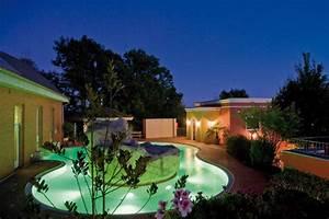 Sauna Halle Saale : maya mare halle saale spa wellness ~ Orissabook.com Haus und Dekorationen