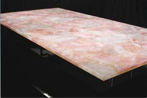 transparent countertops google search quartz kitchen
