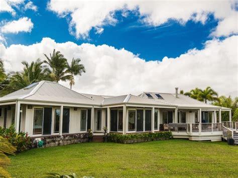 plantation style plantation style hawaiian plantation style homes studio