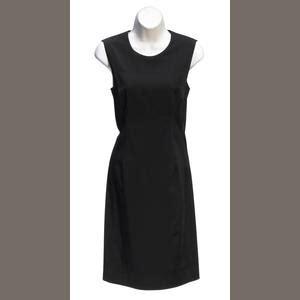 images  prada  pinterest day dresses