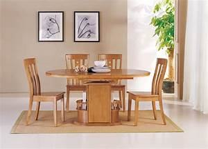 Chairs for Dining Table Designs - MYBKtouch com