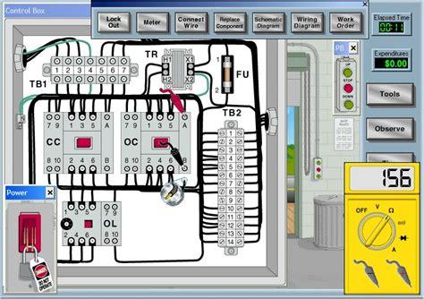 Electronic Circuit Design Simulation Software List
