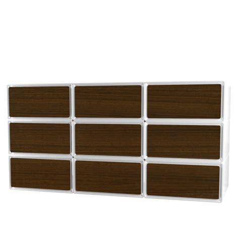 meuble rangement chambre rangement chambre meuble rangement chambre dressing