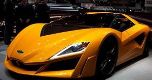 Exotic Lamborghini Concept Cars Cool Car  Isn U0026 39 T It  Find Out More Eye