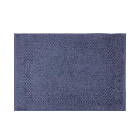 tappeto scendidoccia tappeto scendidoccia puro cotone tinta unita coincasa