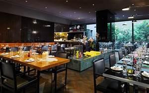 Restaurant A Mano Berlin : excellent israeli style restaurant mani restaurant ~ A.2002-acura-tl-radio.info Haus und Dekorationen