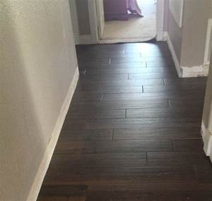 17 Best images about Flooring on Pinterest Tile looks