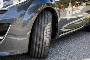 Continental Sportcontact 6 : essais du pneu continental sportcontact 6 surprenant ~ Jslefanu.com Haus und Dekorationen