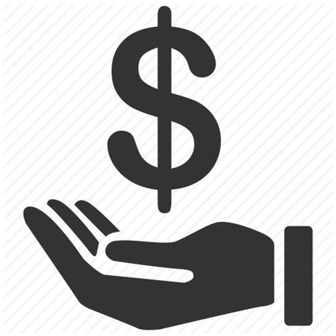 Budget, fund, income, interest, money, passive income