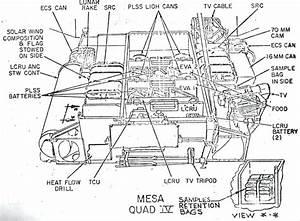 Diagram  Ford Focus Engine Parts Diagram