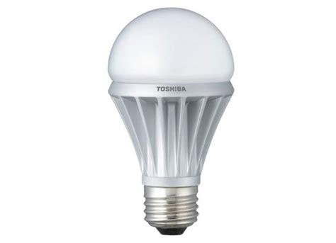 Led Lampe Pflanzenzucht # Deptiscom > Inspirierendes