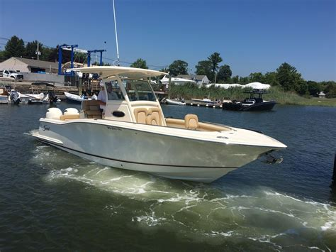 Scout Boats Prices by 2017 Scout Boats 255 Lxf Power New And Used Boats For Sale