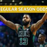 Best Games to Bet on: Celtics vs Hawks & Blues vs Blackhawks