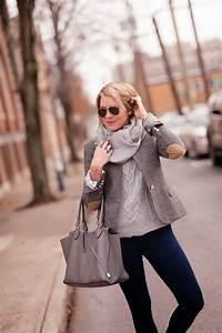 Favorite Pinterest QuotPINSquot Winter Fashion Grace Beauty