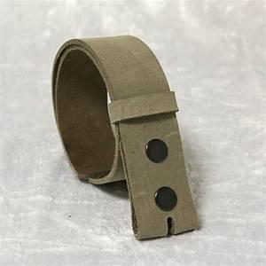 Bundmaß Berechnen : wechselg rtel aus b ffelvollleder bison taupe breite 4cm ~ Themetempest.com Abrechnung