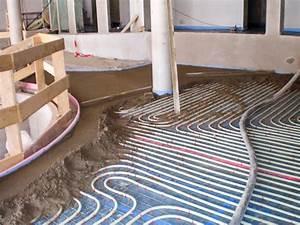 Unterschied Estrich Und Beton : unterschied beton estrich zementestrich hochwertige baustoffe august 2013 geschliffener beton ~ Indierocktalk.com Haus und Dekorationen