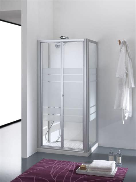 siro box doccia box doccia bagno italiano