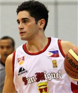 Meralco Bolts: Is It Really A Done Deal With Banchero?